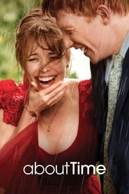 About Time (2013) – Online Free HD In English
