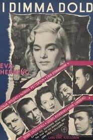Hidden in the Fog (1953)