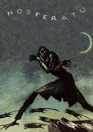 Nosferatu (1922) Bangla Subtitle