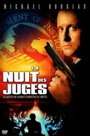 film La nuit des juges streaming