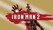 EUROPESE OMROEP | Iron Man 2