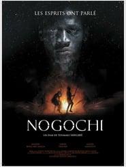 Nogochi [2019]