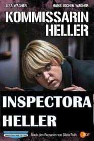 Kommissarin Heller 2014