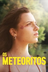 Os Meteoritos Legendado