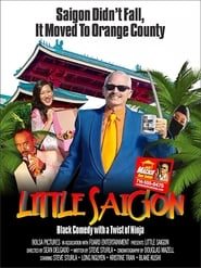 Nonton Movie Little Saigon (2014) XX1 LK21