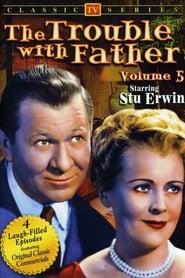 The Stu Erwin Show 1950