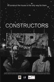 The Constructors