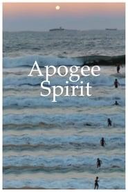 Apogee Spirit