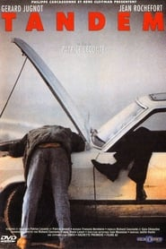Film Tandem 1987 Norsk Tale