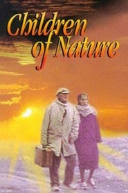 Children of Nature (1991)