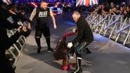 WWE SmackDown Season 21 Episode 20 : May 14, 2019 (London, England)