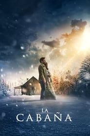 The Shack HD 720p Latino
