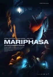Mariphasa (2017) Online Cały Film Lektor PL