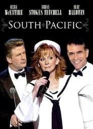 South Pacific: In Concert from Carnegie Hall (2006) Zalukaj Online Cały Film Lektor PL CDA