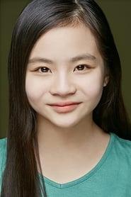 Emma Hong