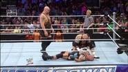 WWE SmackDown Season 15 Episode 19 : May 10, 2013 (Raleigh, NC)