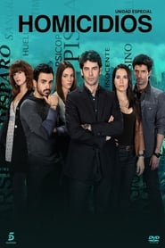Homicidios (2011)