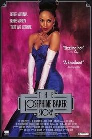 The Josephine Baker Story (1991)