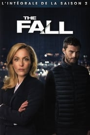 The Fall: Saison 2