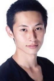 Imagen Takatsugu Iwama