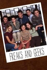 Freaks and Geeks-Azwaad Movie Database