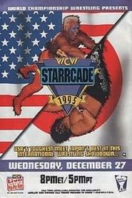 WCW Starrcade '95