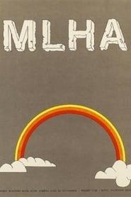 Mgła 1976