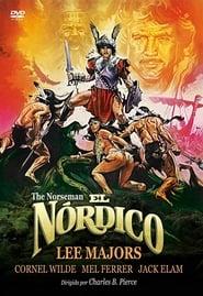 'The Norseman (1978)