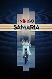 Intrigo: Samaria : The Movie | Watch Movies Online