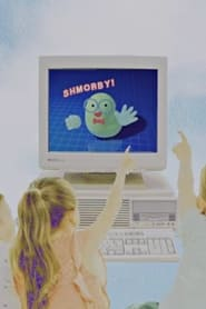 Shmorby's Guide To The Internet! (2021)