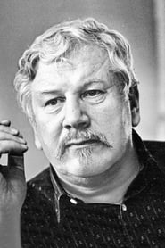 Photo de Peter Ustinov Prince John (voice)