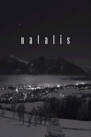 Natalis (2021)