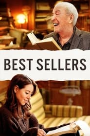 Poster Best Sellers 2021