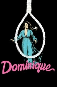 Watch Dominique Online