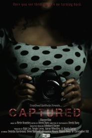 Captured [2019]
