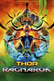 Thor  Ragnarok - Regarder Film Streaming Gratuit