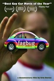 Fagbug (2009)