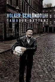 Volker Schlöndorff – Tambour battant (2020)