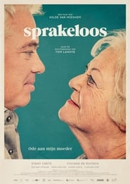 Speechless / Sprakeloos 2017