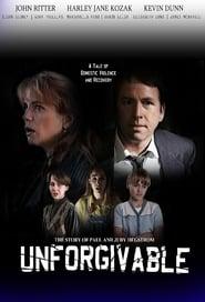 Unforgivable 1996