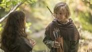 Alvdan apprenti viking
