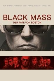 Black Mass [2015]