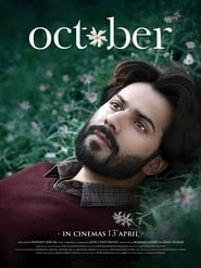 October (2018), Online Subtitrat in Romana