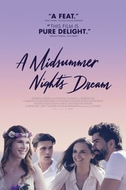 A Midsummer Night's Dream (2018) film online subtitrat