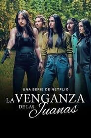 La venganza de las Juanas