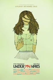 Under My Nails (2011)