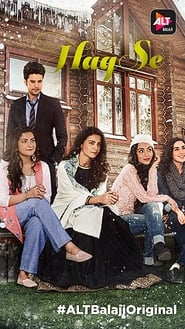 Haq Se Season 1 All Episodes Free Download HD 720p