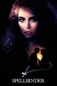 La trampa de la araña (1988) Spellbinder