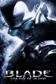 Blade – O Caçador de Vampiros Dublado Online