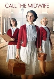 Call the Midwife Sezonul 9 Episodul 5 Online